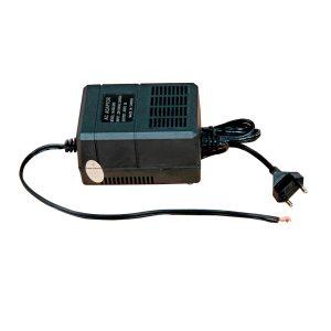 Nguồn điện Adapter