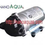 Bơm áp lực máy lọc nước RO
