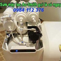 Sửa máy lọc Ao Smith tại Hà Đông chuyên nghiệp chính hãng