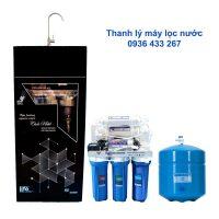 Dịch vụ thanh lý máy lọc nước Phúc Thọ, máy lọc mới 100%
