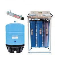 Dịch vụ thanh lý máy lọc nước ở Thanh Xuân, máy lọc mới 100%