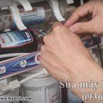 Sửa máy lọc nước Cầu Am, Hà Đông, thợ sửa chuyên nghiệp, gọi tới ngay