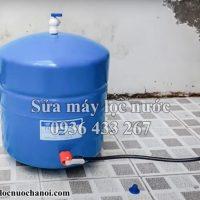 Sửa máy lọc nước Hồ Tùng Mậu, Cầu Giấy, chuyên nghiệp và giá rẻ