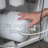 Sửa máy lọc nước Chiến Thắng, Hà Đông, gọi là có thợ giỏi tới nhanh