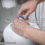 Sửa máy lọc nước Đa Sỹ, Hà Đông, dịch vụ 24/7 thợ sửa chuyên nghiệp